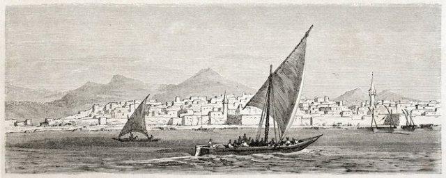 https: img.okezone.com content 2021 07 21 615 2443885 sejarah-jeddah-kota-pelabuhan-yang-sangat-ramah-terhadap-jamaah-haji-GPOf3gLUMR.jpg