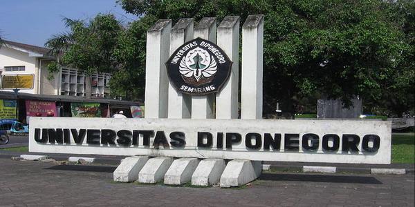 https: img.okezone.com content 2021 07 21 65 2443746 undip-terbaik-ke-3-di-indonesia-pada-qs-graduate-employability-rankings-2020-7f5vM0lZaW.jpg