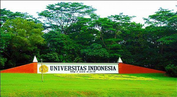 https: img.okezone.com content 2021 07 21 65 2443906 sejumlah-menteri-lulusan-universitas-indonesia-ini-daftarnya-D8pLJmYJDa.jpg
