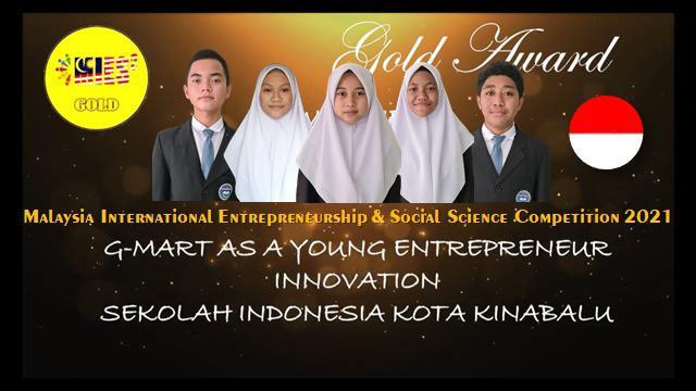 https: img.okezone.com content 2021 07 21 65 2443920 sekolah-indonesia-kota-kinabalu-kembali-rebut-medali-emas-di-malaysia-YkvP1DTFgx.jpg