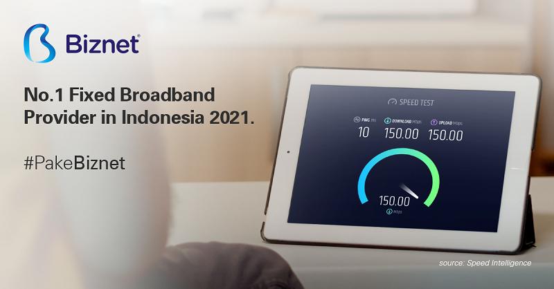 https: img.okezone.com content 2021 07 22 1 2444442 biznet-kembali-menjadi-provider-internet-broadband-tercepat-di-indonesia-e4WUyc7qky.png
