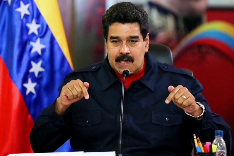 https: img.okezone.com content 2021 07 22 18 2444169 presiden-venezuela-sebut-surat-vatikan-sebagai-ringkasan-kebencian-3Z0VhaD5Qc.jpg