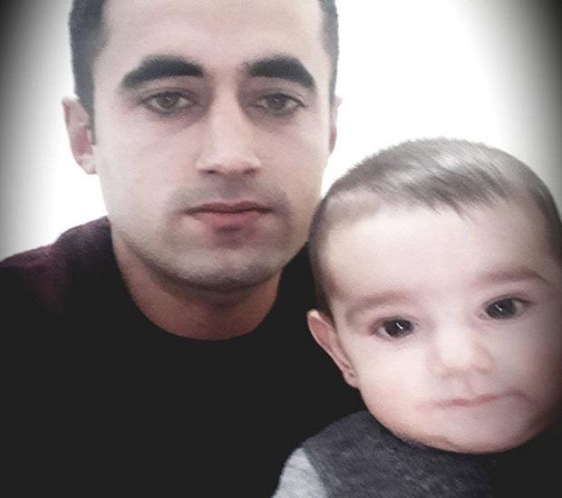 https: img.okezone.com content 2021 07 22 18 2444421 bocah-tiga-tahun-tewas-tenggelam-ditemukan-bergandengan-tangan-dengan-kakaknya-GIKlP1bCzJ.jpg