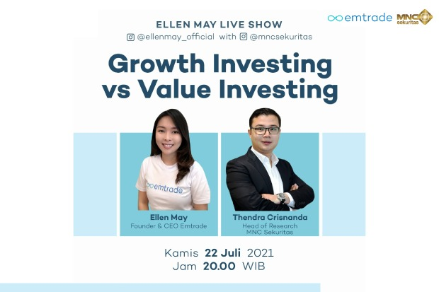 https: img.okezone.com content 2021 07 22 278 2444170 growth-investing-atau-value-investing-cek-ig-live-mnc-sekuritas-pukul-19-00-ini-DEWt5YGlBU.jpg
