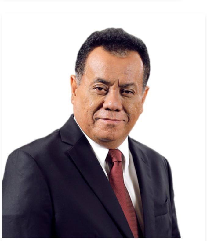BBNI BBRI Sepak Terjang Ari Kuncoro: Pernah Komut BNI, Mundur dari Wakomut BRI dan Pilih Jadi Rektor UI : Okezone Economy