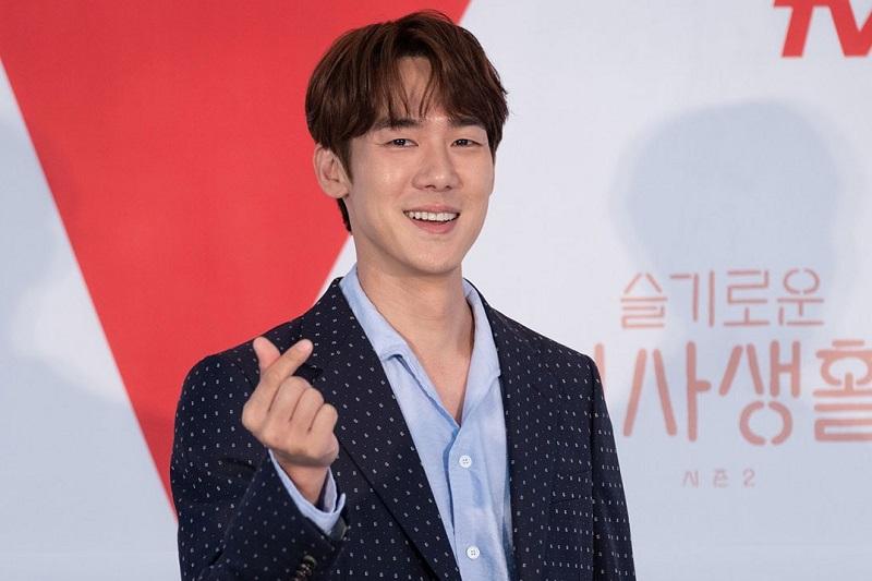 https: img.okezone.com content 2021 07 22 33 2444550 yoo-yeon-seok-beli-rumah-rp47-miliar-di-kawasan-elit-itaewon-LqONKFq6of.jpg
