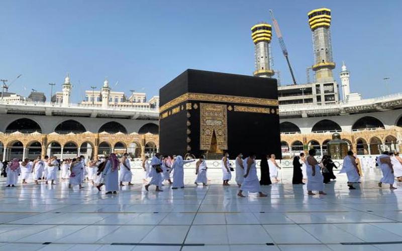 https: img.okezone.com content 2021 07 22 330 2444220 orang-liberal-tuduh-umat-islam-menyembah-kakbah-begini-penjelasan-ulama-LnqM7rx5j4.jpg