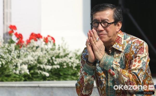 https: img.okezone.com content 2021 07 22 337 2444104 larang-tka-masuk-ke-indonesia-menkumham-harapan-kita-bisa-menangani-pandemi-dengan-baik-ltfBfMMUyq.jpg