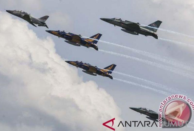https: img.okezone.com content 2021 07 22 337 2444236 indonesia-beli-6-pesawat-tempur-t-50i-dari-korsel-IVU3Ob4H0p.jpg