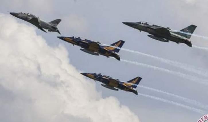 https: img.okezone.com content 2021 07 22 337 2444260 mengintip-kelebihan-pesawat-tempur-t-50i-buatan-korsel-yang-dibeli-indonesia-Yz2xeNMIF0.jpg