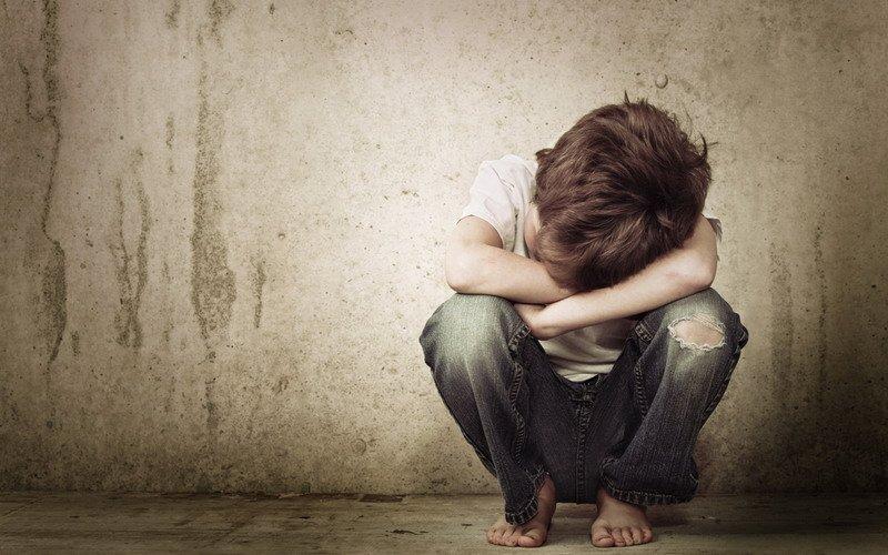 https: img.okezone.com content 2021 07 22 338 2444337 dijambret-dan-dipukuli-anak-kecil-di-jakpus-ini-trauma-EGaLjA1JIS.jpeg