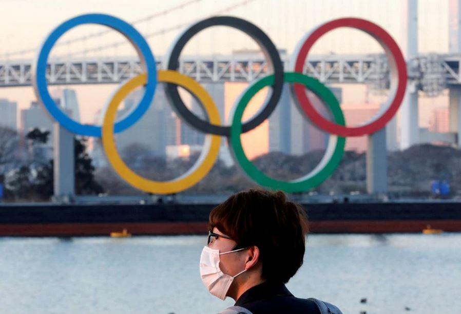 https: img.okezone.com content 2021 07 22 406 2444212 intip-persiapan-jepang-sambut-perhelatan-akbar-olimpiade-tokyo-2020-vtuKZRuc9N.JPG