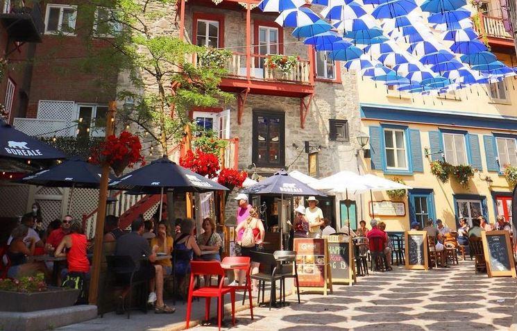 https: img.okezone.com content 2021 07 22 406 2444511 september-kanada-buka-pariwisata-bagi-turis-asing-telah-divaksin-nFtsGqwlpB.JPG