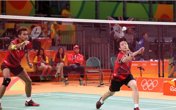 https: img.okezone.com content 2021 07 22 43 2444475 daftar-atlet-indonesia-yang-raih-medali-emas-olimpiade-dari-susy-susanti-hingga-owi-butet-h2vUuSOHIM.jpg