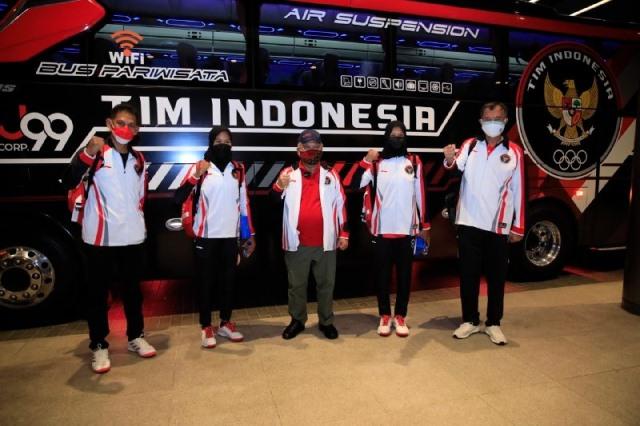 https: img.okezone.com content 2021 07 22 43 2444504 sejarah-keikutsertaan-indonesia-di-olimpiade-JOJz2KG74n.jpg