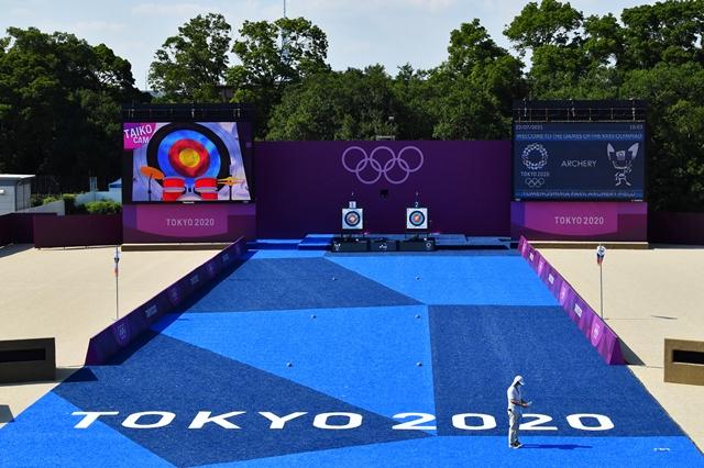 https: img.okezone.com content 2021 07 22 43 2444558 tim-panah-awali-langkah-di-olimpiade-tokyo-2020-siap-sumbang-emas-hR4AHCGzuS.jpg