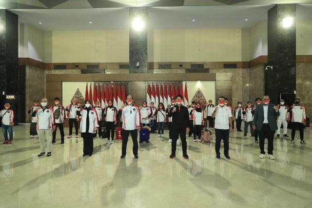 https: img.okezone.com content 2021 07 22 43 2444577 5-rekor-yang-mampu-diciptakan-indonesia-di-olimpiade-nomor-2-paling-berkesan-8myqCRCUw0.jpg