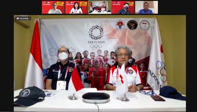 https: img.okezone.com content 2021 07 22 43 2444600 kbri-tokyo-siap-bantu-kontingen-indonesia-di-olimpiade-tokyo-2020-ioTIhKoCQ8.jpg