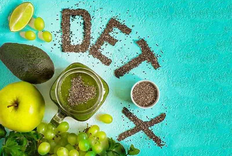 https: img.okezone.com content 2021 07 22 481 2444469 selain-buah-dan-sayur-multivitamin-herbal-bantu-detoks-jaga-imunitas-ZLgy7MT8Gp.jpg