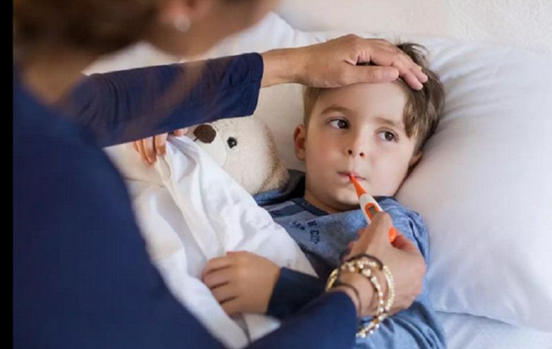 https: img.okezone.com content 2021 07 22 481 2444529 anak-tidak-nafsu-makan-karena-anosmia-ini-trik-mengatasinya-x125EfaTXt.jpg