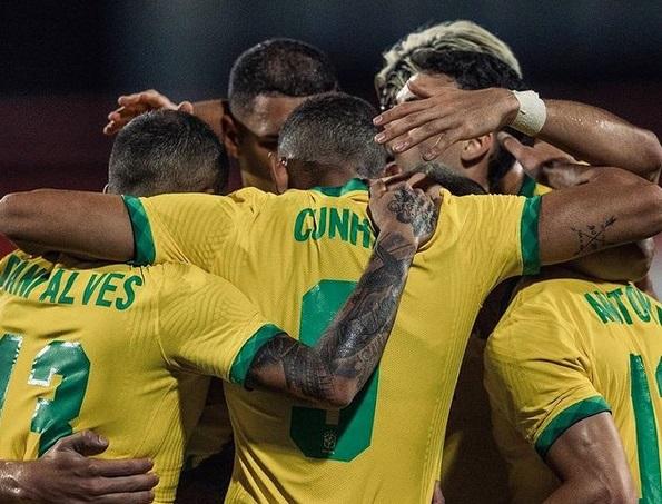 https: img.okezone.com content 2021 07 22 51 2444116 jadwal-sepakbola-olimpiade-tokyo-2020-hari-ini-kamis-22-juli-2021-brasil-u-23-vs-jerman-u-23-e3r4lce8z1.jpg