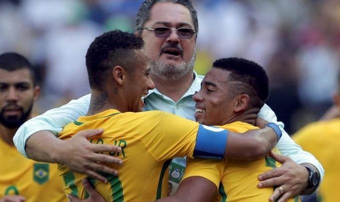 https: img.okezone.com content 2021 07 22 51 2444163 timnas-brasil-u-23-vs-jerman-u-23-di-olimpiade-tokyo-2020-ulangan-final-olimpiade-rio-2016-DWyqQ8eJSI.jpg
