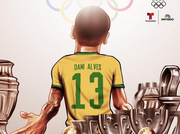 https: img.okezone.com content 2021 07 22 51 2444175 prediksi-skor-brasil-u-23-vs-jerman-u-23-di-olimpiade-tokyo-2020-IkEpdBfkR8.jpg