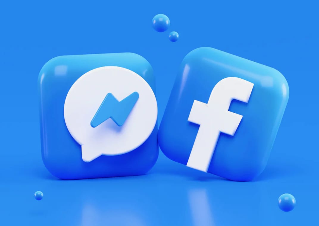 https: img.okezone.com content 2021 07 22 57 2444321 pakar-keamanan-minta-pengguna-tinggalkan-facebook-messenger-kenapa-pGcmvAovLn.jpeg
