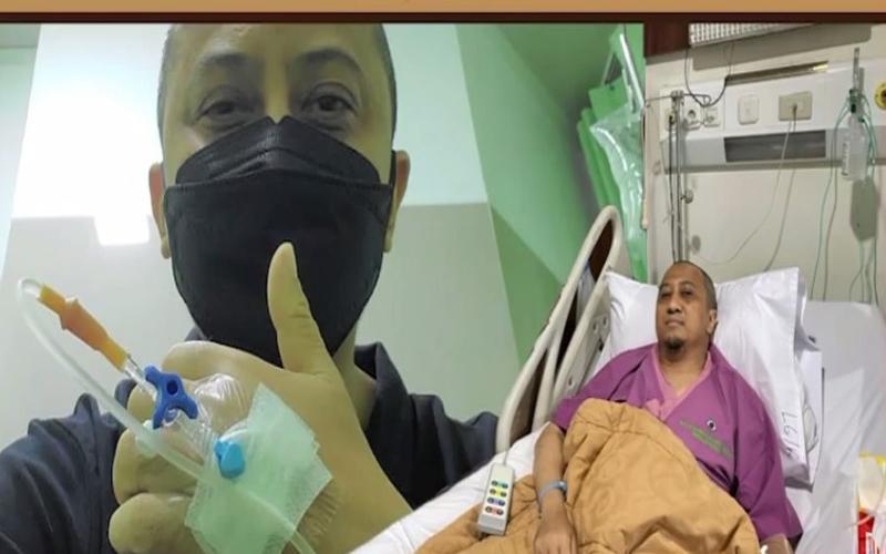 https: img.okezone.com content 2021 07 22 614 2444141 ustaz-yusuf-mansur-terbaring-di-rspad-10-pendonor-darah-disiapkan-4-di-antaranya-penghafal-al-quran-3NY21DrMT5.jpg