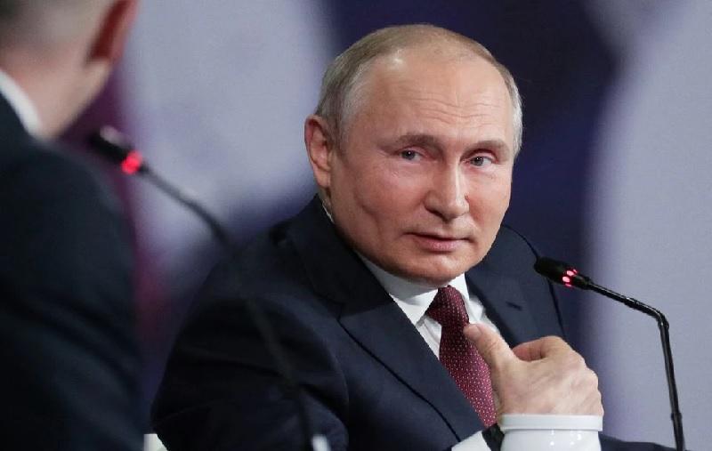 https: img.okezone.com content 2021 07 22 614 2444194 presiden-vladimir-putin-sebut-islam-memperkuat-kerukunan-rusia-zZTXbN8LC2.jpg