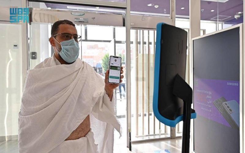 https: img.okezone.com content 2021 07 22 614 2444324 kartu-pintar-haji-cara-cerdas-layani-jamaah-saat-pandemi-covid-19-pc6yOpDesv.jpg
