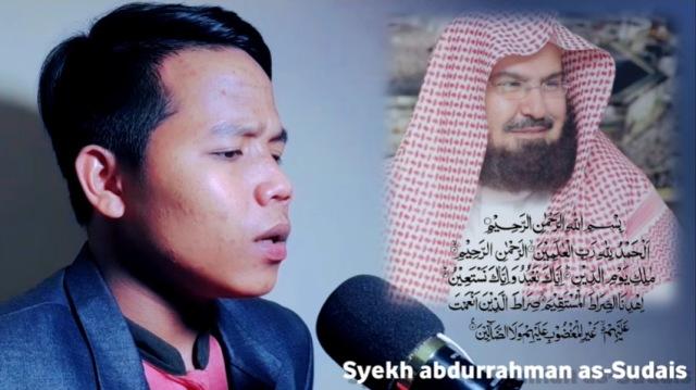 https: img.okezone.com content 2021 07 22 614 2444628 viral-ikhwan-fasih-tirukan-suara-mengaji-7-imam-besar-dunia-netizen-nangis-dengarnya-duvcHTXghu.jpg