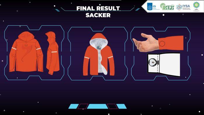 https: img.okezone.com content 2021 07 22 65 2444271 mahasiswa-ini-ciptakan-smart-jacket-untuk-bantu-pencarian-korban-di-jalur-pendakian-fkXtKDq5NQ.jpg