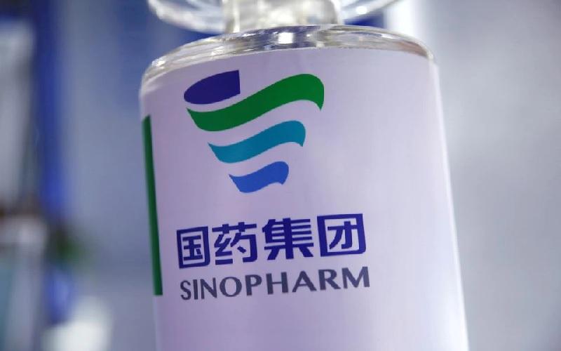 https: img.okezone.com content 2021 07 23 18 2444660 studi-antibodi-vaksin-sinopharm-lebih-lemah-terhadap-varian-delta-vMfczvQPAA.jpg