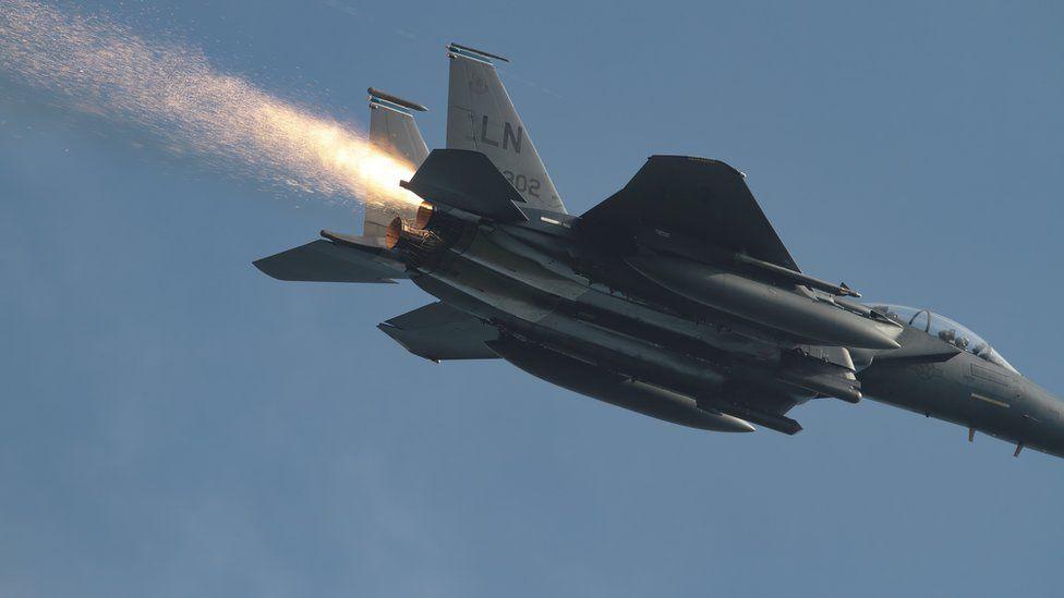 https: img.okezone.com content 2021 07 23 18 2444748 pilot-memuji-pengintai-pesawat-karena-selamatkan-nyawanya-sDhXzudBxq.jpg