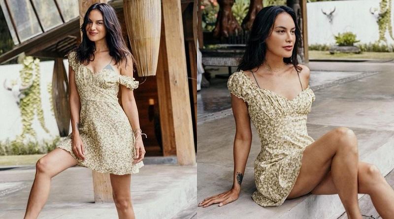 https: img.okezone.com content 2021 07 23 194 2445018 dress-melorot-sophia-latjuba-curi-perhatian-tora-sudiro-pengen-muji-takut-dimarahin-istri-sptIkoihNn.jpg