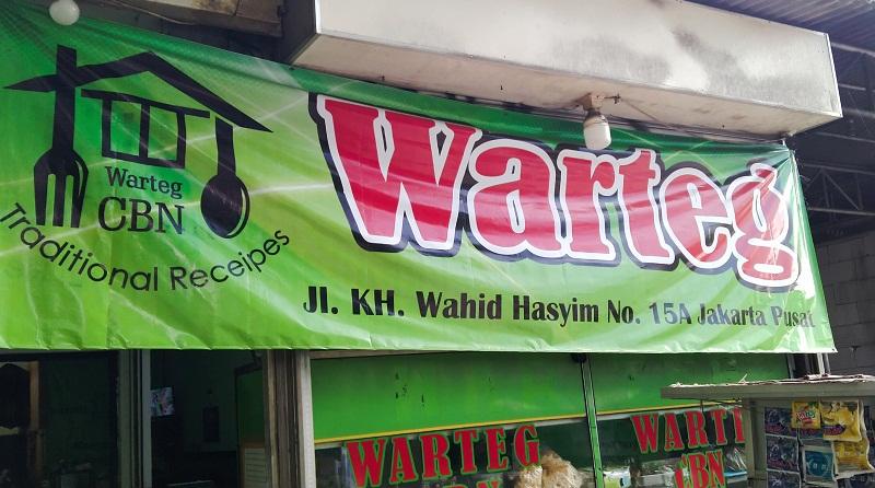 https: img.okezone.com content 2021 07 23 320 2444911 bakal-dapat-blt-pengusaha-warteg-emang-ada-ya-sc0W3J6ZBR.jpg