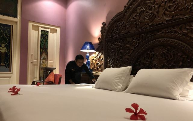 https: img.okezone.com content 2021 07 23 406 2444698 ppkm-diperpanjang-10-hotel-besar-di-kota-batu-mati-suri-17BGggEgoI.JPG
