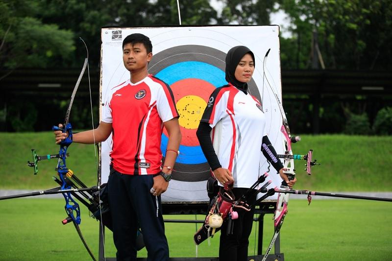 https: img.okezone.com content 2021 07 23 43 2444972 panahan-olimpiade-tokyo-2020-aksi-riau-ega-dkk-dapat-komentar-positif-dari-cdm-indonesia-Oag1n3A76j.jpg