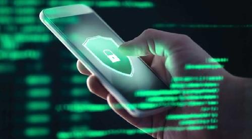 https: img.okezone.com content 2021 07 23 57 2444898 mengenal-spyware-pegasus-yang-bsa-intai-ponsel-target-gROUEoluNM.jpg
