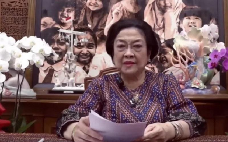 https: img.okezone.com content 2021 07 23 612 2444910 pesan-megawati-anak-indonesia-harus-bangga-dengan-jati-diri-bangsa-ZoK4x8ZBhb.jpg