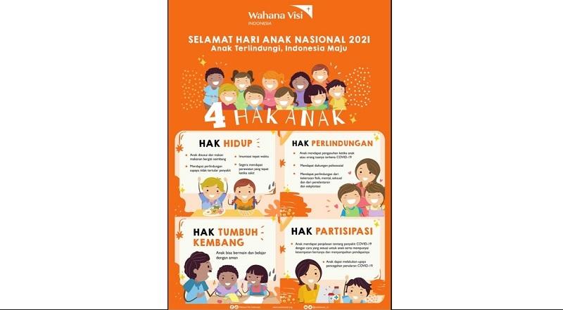 https: img.okezone.com content 2021 07 23 612 2445079 hari-anak-nasional-yuk-dengarkan-suara-anak-anak-kita-up4EO2ud4Z.jpg