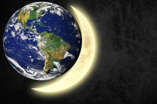 https: img.okezone.com content 2021 07 23 614 2445152 benarkah-bulan-mengikuti-matahari-ini-jawaban-alquran-dan-sains-nOyvwtBPwx.jpg