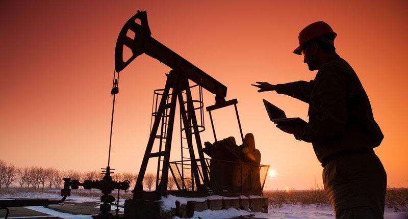 https: img.okezone.com content 2021 07 24 320 2445240 lanjutkan-reli-harga-minyak-dunia-naik-EfLWLiP9A5.jpg