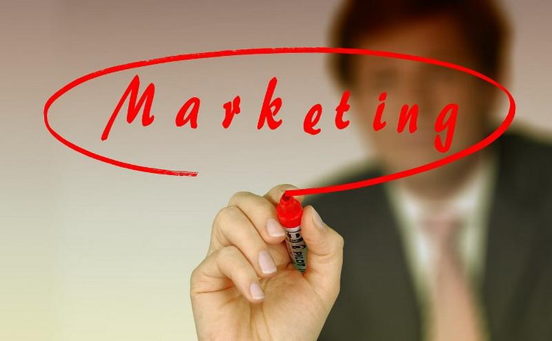 https: img.okezone.com content 2021 07 24 330 2445501 marketing-ala-nabi-muhammad-saw-sifat-murah-hati-membuat-konsumen-loyal-dan-percaya-SXDYBdoLen.jpg