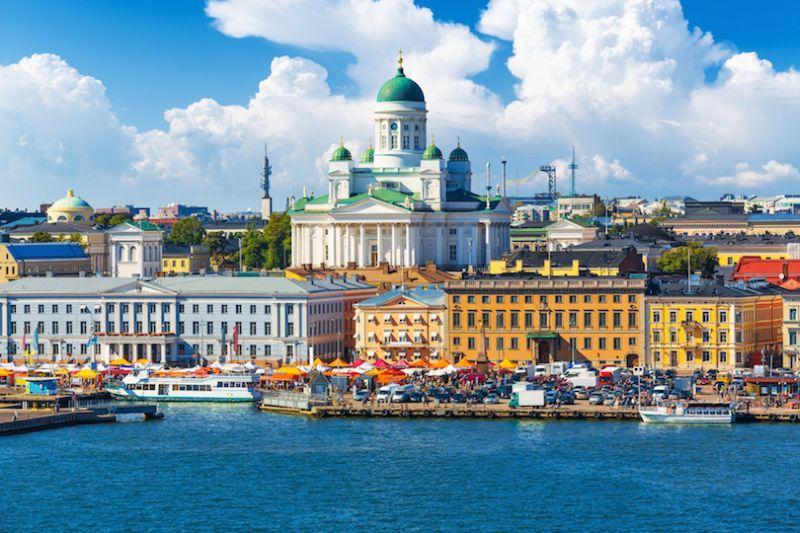 https: img.okezone.com content 2021 07 24 406 2445453 mulai-26-juli-wisatawan-yang-sudah-divaksinasi-covid-19-bebas-masuk-finlandia-tiI3zBySYJ.jpg