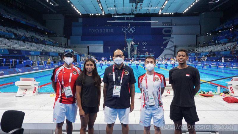 https: img.okezone.com content 2021 07 24 43 2445222 ini-target-dua-perenang-indonesia-aflah-fadlan-prawira-dan-azzahra-permatahani-di-olimpiade-tokyo-2020-lXEDqfdYae.jpg
