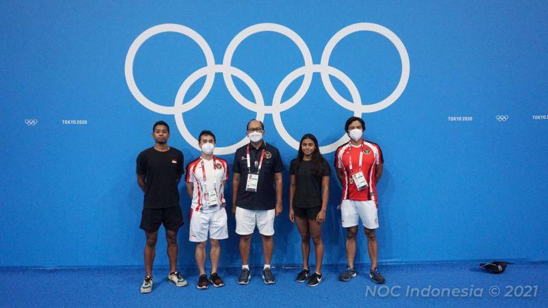 https: img.okezone.com content 2021 07 24 43 2445278 malam-ini-dua-perenang-indonesia-aflah-fadlan-prawira-dan-azzahra-permatahani-mulai-perjuangan-di-olimpiade-tokyo-2020-o29xdvMunO.jpg