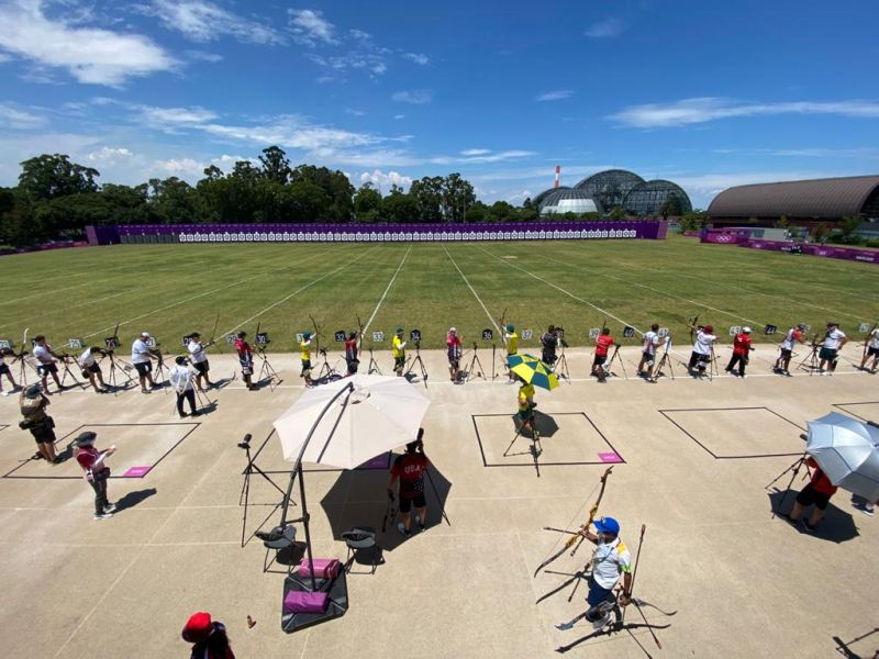 https: img.okezone.com content 2021 07 24 43 2445294 kalahkan-unggulan-kedua-di-olimpiade-tokyo-2020-ini-kunci-sukses-atlet-panahan-indonesia-riau-ega-agatha-diananda-choirunisa-FAsxuUY324.jpg