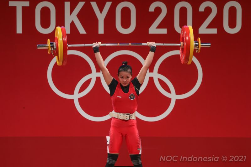 https: img.okezone.com content 2021 07 24 43 2445452 windy-cantika-raih-medali-perunggu-di-olimpiade-tokyo-2020-dubes-ri-untuk-jepang-bintang-olahraga-masa-depan-ABr1EgtbDC.jpg